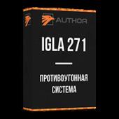 IGLA 271`