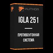 IGLA 251