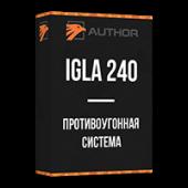 IGLA 240